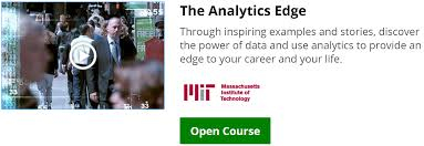 5 hr class online 9 hr analytics courses online analytics in hr