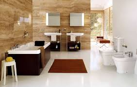 Tile Design Ideas Design Ideas - Bathroom designer tiles