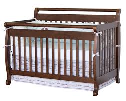 Davinci Kalani 4 In 1 Convertible Crib Reviews by 28 Baby Cribs 4 In 1 Davinci Emily 4 In 1 Convertible Baby