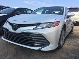 hybrid cars new toyota hybrid cars for sale saint john toyota