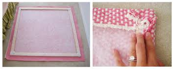How To Make A Headboard With Fabric by Upholstering A Headboard Is An Easy And Cheap Diy Project Here U0027s