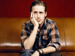 Happy Birthday Meme Ryan Gosling - the ryan gosling obsession media fame or is he really that hot