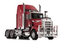 kenworth trucks australia kenworth trucks kenworth australia