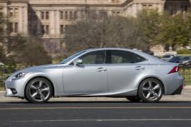 what company makes lexus 2015 bmw 3 series vs 2015 lexus is which is better autotrader