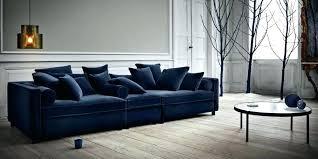 canapé bleu marine canape bleu marine canape bleu marine sofa canape d angle