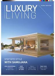 Home Design Living Magazine Artful Living Magazine Summer 2017 By Artful Living Magazine Issuu
