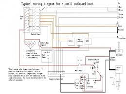 2002 ford f250 wiring diagram carlplant on 97 ford f250 radio