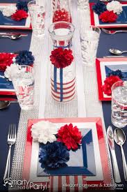 Party Tables Linens - 53 best tablescapes images on pinterest tablescapes table