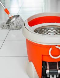 Shark Sonic Duo Laminate Floors Blog Floors In Style News Updates Laminate Flooring For Kitchen