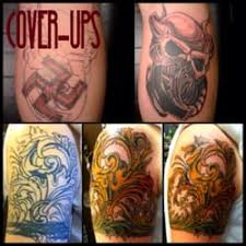 tattoo places in queen creek az new heights tattoo piercing closed 19 photos tattoo 23844