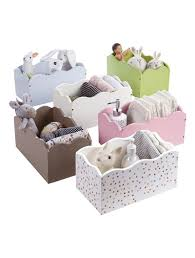 panier rangement chambre bébé beautiful boite de rangement bebe garcon ideas lalawgroup us