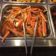Grand Buffet Mchenry Il by King Buffet Order Online 12 Photos U0026 34 Reviews Chinese