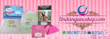 software pembuat undangan online pesan cetak desain kartu jual undangan pernikahan harga