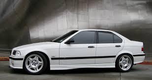 bmw m3 e36 supercharger 1998 bmw e36 m3 sedan with dinan supercharger for sale at munich
