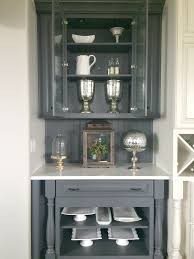 off the shelf kitchen cabinets kitchen cabinet face lift the house of silver lining