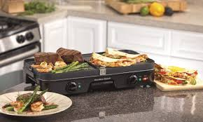 cook with a griddle overstock com