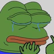 Frog Memes - pepe the frog meme earns hate symbol status la left hanging when