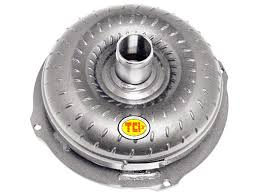 05 mustang gt transmission tci mustang fighter torque converter automatic 456000 05