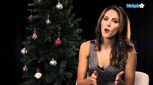 how to buy a christmas tree youtube
