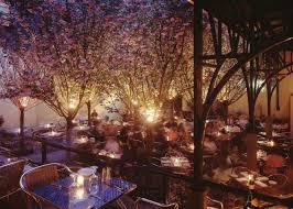 wedding venues ny outdoor wedding venues ny pagina