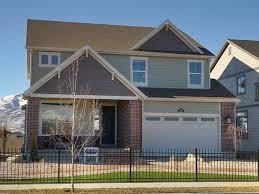 Oakwood Homes Design Center Utah South Point In American Fork Ut New Homes U0026 Floor Plans By