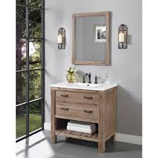 this is not the pottery barn benchwright vanity and it does not