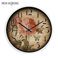 Minimalistic Wall Clock by Online Get Cheap Minimalist Wall Clock Modern Aliexpress Com