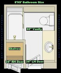 Find My Floor Plan Lovable Find Small Bathroom Designs With Small Bathroom Designs 6