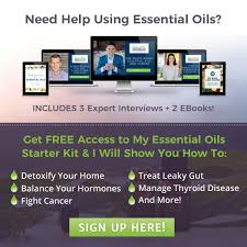 Top 10 Must Pregnancy Essentials by Top 5 Essential Oils For Pregnancy Myths