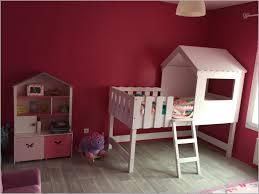 cabane fille chambre lit cabane fille 483198 chambre pour petites filles et fillettes