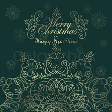 new year backdrop vintage christmas background for invitation backdrop card new