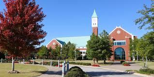 halloween city muskogee ok nsu home northeastern state university
