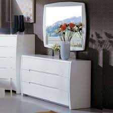 best 25 white gloss bedroom furniture ideas on pinterest grey