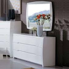 best 25 white dresser with mirror ideas on pinterest bedroom