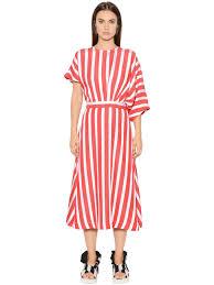 msgm women clothing dresses chicago outlet cheap sale fashion