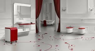 new trends in bathroom design proinco company