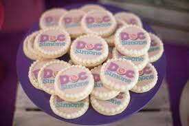 doc mcstuffins party ideas doc mcstuffins party ideas