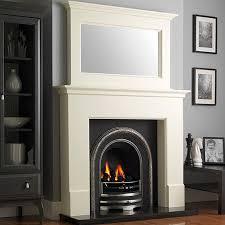 best prices around gb mantels warwick fireplace suite deals