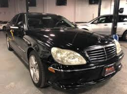 mercedes used s class used mercedes s class for sale in york ny 273 used s