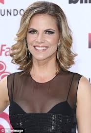 natalie morales hair 2015 nbc insiders dismiss talk natalie morales is being pushed out of