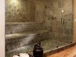 bathroom and shower tile ideas home decor bathroom modern shower tiles design cool ideas on
