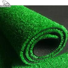 Green Turf Rug Green Grass Carpet Promotion Shop For Promotional Green Grass