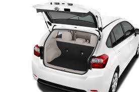 2016 subaru impreza hatchback grey 2015 subaru impreza reviews and rating motor trend