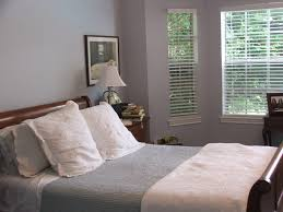 Black And White Bedroom With Color Accents Bedroom Delightful Grey Slate Blue Bedroom Decoration Using