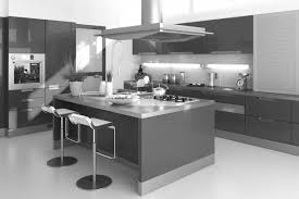 Custom Kitchen Cabinets In Miami - Custom kitchen cabinets miami