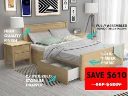 Fantastic Furniture Bedroom by Bedroom Suites Fantastic Furniture Suite Sets For Cheap Ikea
