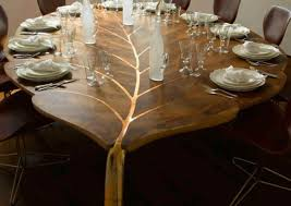 Dining Room Tables Houston Dining Room Unbelievable Rustic Dining Room Tables Houston