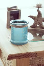 Home Decor Online by Coastal Chic U2013 Seaside U0026 Sage