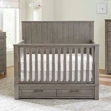 Baby Crib Convertible To Toddler Bed Baby Cribs Convertible Cribs And Toddler Beds