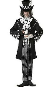 10 best wicked men u0027s costumes images on pinterest
